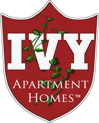 Ivy Apartment Homes
